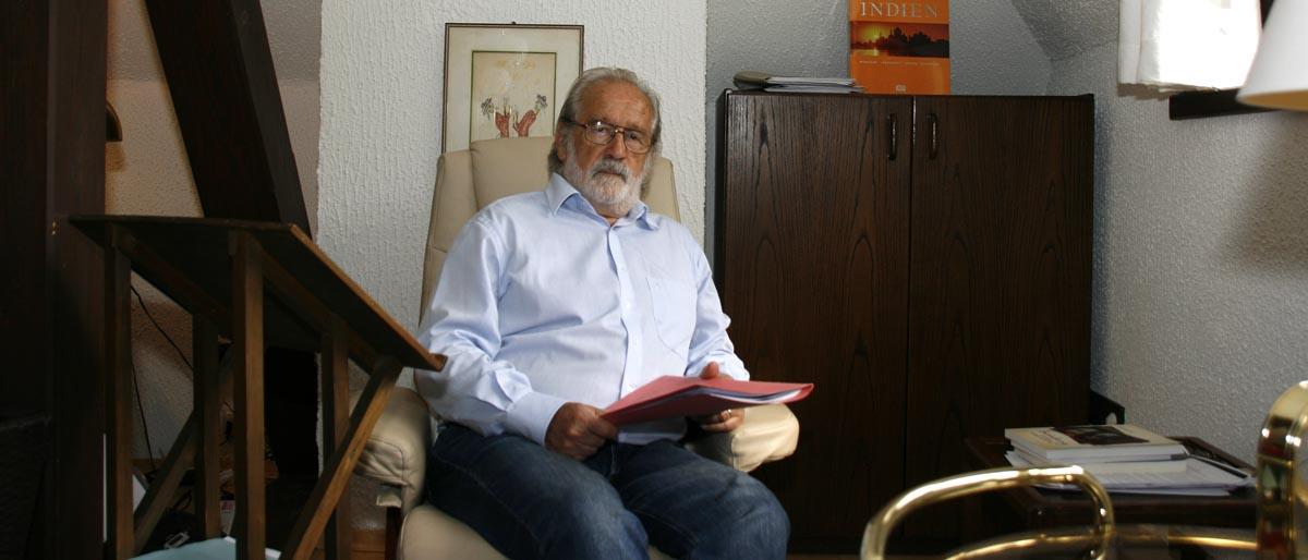 Permalink auf:Dr. Norbert Arlt